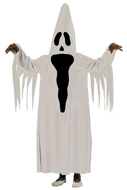 deguisement de fant me blanc deguisement enfant gar ons halloween le. Black Bedroom Furniture Sets. Home Design Ideas