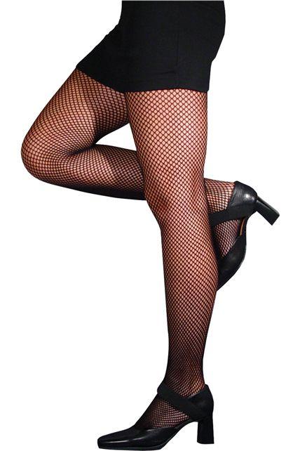 Jambes de femme. dans Jambes de femmes. 3482-0