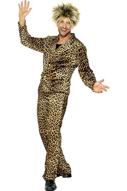 tenue superstar ann es 80 deguisement adulte homme le. Black Bedroom Furniture Sets. Home Design Ideas