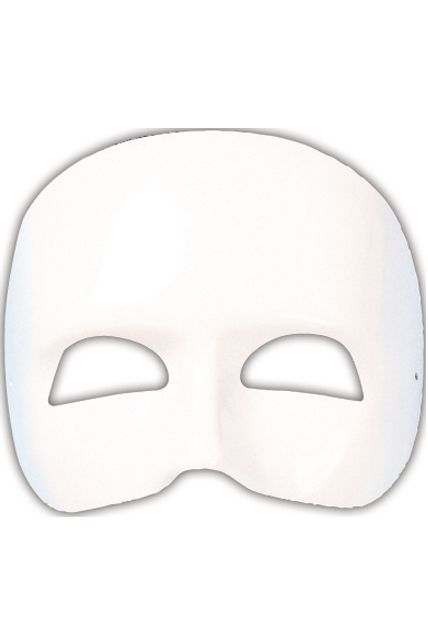 masque demi visage masques peindre promotion masque loup le. Black Bedroom Furniture Sets. Home Design Ideas