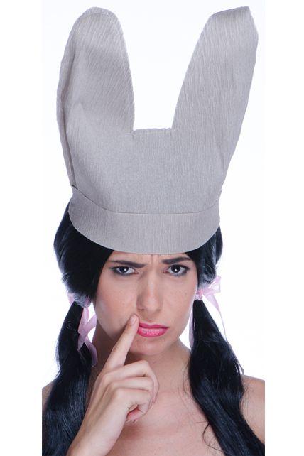 """Résultat de recherche d'images pour """"élève bonnet d'âne"""""""