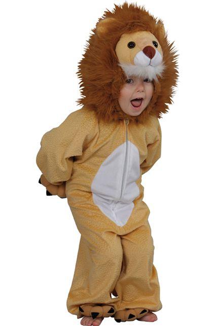 deguisement lion toon deguisement enfant b b s deguisement animaux le. Black Bedroom Furniture Sets. Home Design Ideas