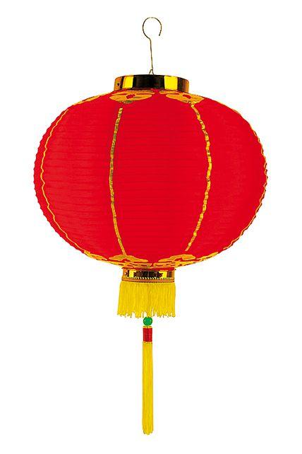 lanternes chinoises trendyyy