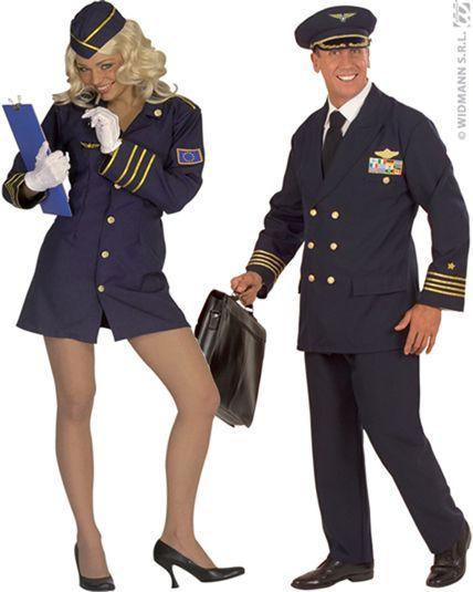 Recherche pilote de ligne celibataire