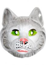 Deguisement Masque de Chat