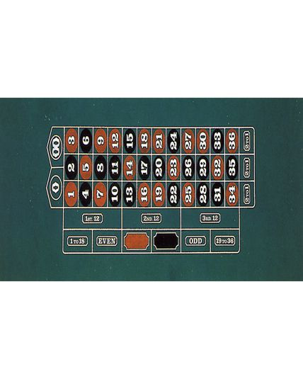 tapis feutre articles de f 234 te jeux du loto et casino le deguisement