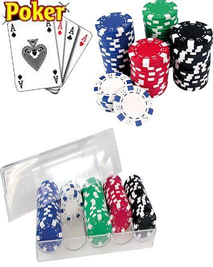 Jeton poker pas cher slot machines winning strategy