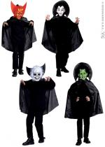 Deguisement Set Halloween Enfant Halloween Enfants