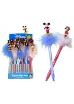Deguisement Stylo Disney Minnie