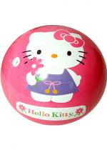 Deguisement Balle Hello Kitty