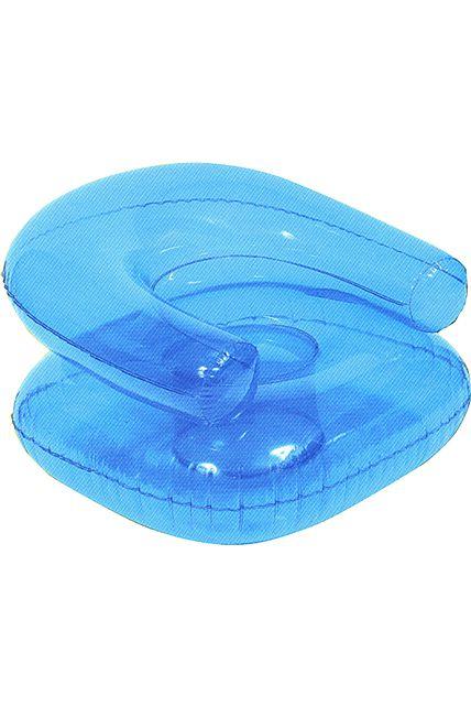 Fauteuil piscine for Accessoire piscine gifi