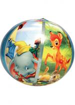 Deguisement Mega Ball Friend Disney