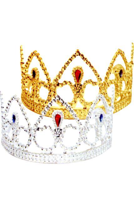 dguisement princesse dguisement tiares et couronnes dguisement tiares et couronnes - Couronne Princesse Adulte
