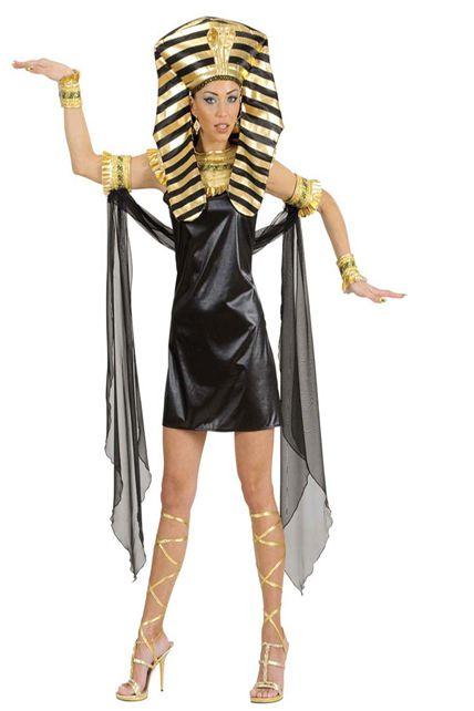 deguisement cl op tre luxe deguisement adulte femme le. Black Bedroom Furniture Sets. Home Design Ideas