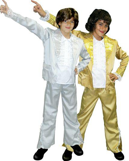 deguisement disco enfant deguisement enfant gar ons stars et disco le. Black Bedroom Furniture Sets. Home Design Ideas
