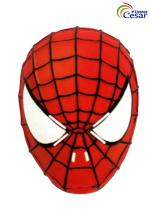 Deguisement Masque Spiderman