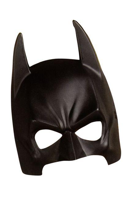 masque batman dark night masques enfants le. Black Bedroom Furniture Sets. Home Design Ideas