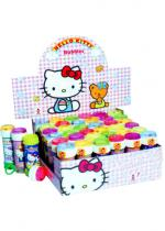 Deguisement Bulle Savon Hello Kitty