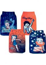 Deguisement Housse Phone Betty Boop