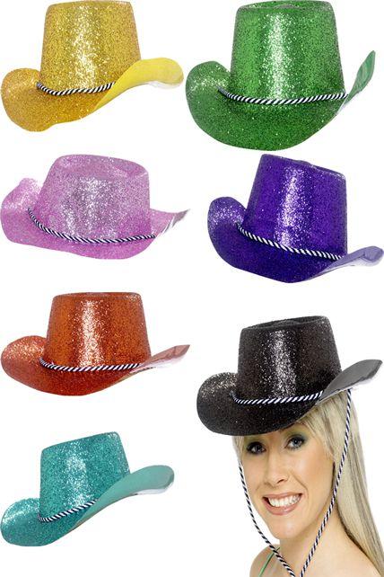 chapeau cowboy paillet chapeau cowboy sombrero paille le. Black Bedroom Furniture Sets. Home Design Ideas