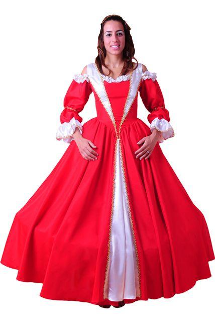 Deguisement robe princesse deguisement adulte femme le - Robe princesse disney adulte ...