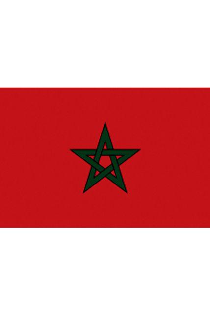 drapeau maroc d corations drapeaux et d co pays le. Black Bedroom Furniture Sets. Home Design Ideas