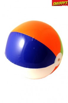 Beach Ball Gonflable accessoire