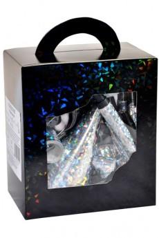 boite cotillons nouvel an articles de f te cotillons confettis le. Black Bedroom Furniture Sets. Home Design Ideas
