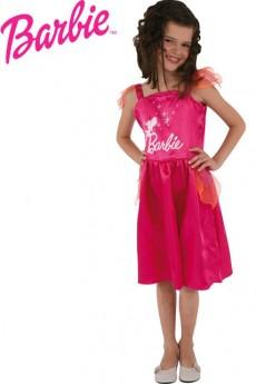 Deguisement barbie fairy deguisement enfant filles h ros - Robe barbie adulte ...