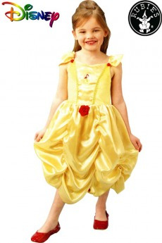 D guisement disney princesse d guisement enfant le - Deguisement disney enfant ...