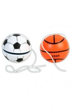 yoyo foot ou basket kermesse jouets gar on le. Black Bedroom Furniture Sets. Home Design Ideas