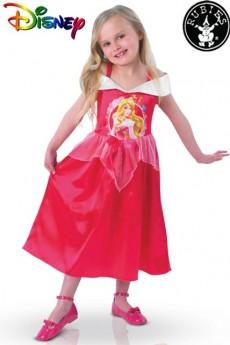 2dd303fb021 Déguisement enfant Disney princesse aurore - Déguisement Princesses ...