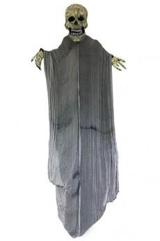 d coration squelette fant me grande taille d corations halloween le. Black Bedroom Furniture Sets. Home Design Ideas