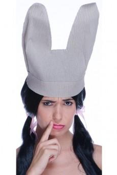 déguisement bonnet d ane