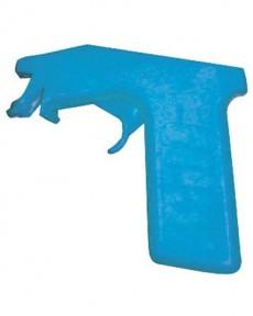 pistolet bombe fil articles de f te cotillons confettis le. Black Bedroom Furniture Sets. Home Design Ideas