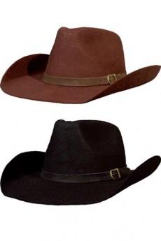 chapeau indiana jones chapeau personnages le. Black Bedroom Furniture Sets. Home Design Ideas