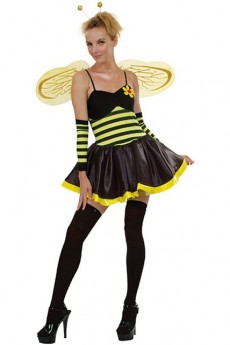 Costume Abeille Sexy costume
