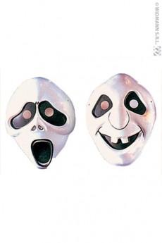 masque fant me enfant masques enfants masques halloween. Black Bedroom Furniture Sets. Home Design Ideas
