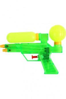 pistolet a eau double jet kermesse jeux de plage jeux plein air le. Black Bedroom Furniture Sets. Home Design Ideas