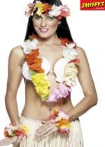 Set Hawai Multi De luxe