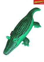 Crocodile Gonflable 140Cm