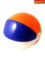 Beach Ball Gonflable