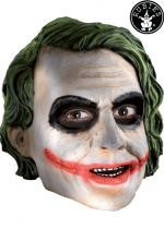 Masque du Joker Batman