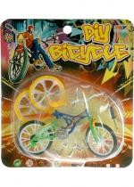 Blister Super Bike