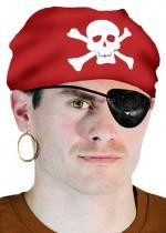 Set Pirate