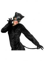 Masque Cat Woman