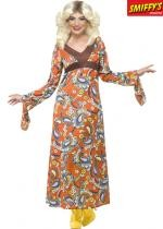 Robe Woodstock