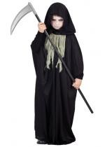 Cape Halloween Enfant
