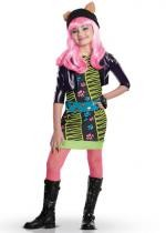 Déguisement Howleen Wolf Monster High