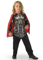 Déguisement Enfant Thor Dark World